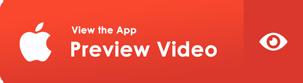 Applab - An Web to iOS App Generator - 2